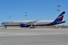 vp-bgf-aeroflot-russian-airlines-boeing-777-300_2