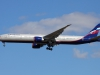 vp-bgf-aeroflot-russian-airlines-boeing-777-300