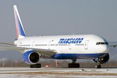 ei-unl-transaero-airlines-boeing-777-300_3