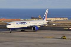 ei-unm-transaero-airlines-boeing-777-300_4
