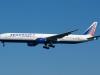 ei-unn-transaero-airlines-boeing-777-300_5
