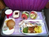 dinner-thai_airways_intercontinental_flight_2007