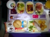 thai_airways_airline_meal-dinner