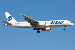 vq-bqa-utair-aviation-boeing-757-200