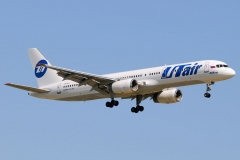 vp-blt-utair-aviation-boeing-757-200