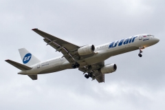 vp-blv-utair-aviation-boeing-757-200