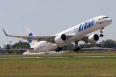 vq-bkb-utair-aviation-boeing-757-200