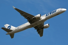 vq-bkf-utair-aviation-boeing-757-200