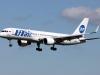 vq-bez-utair-aviation-boeing-757-200_2
