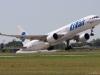 vq-bkb-utair-aviation-boeing-757-200