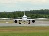 vq-bkf-utair-aviation-boeing-757-200_2