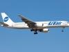 vq-bqa-utair-aviation-boeing-757-200