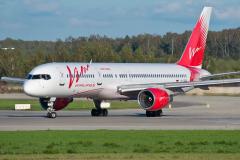 ra-73008-vim-airlines-boeing-757-200