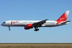 ra-73011-vim-airlines-boeing-757-200