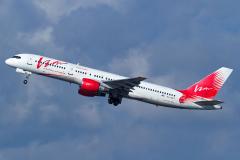 ra-73014-vim-airlines-boeing-757-200_2