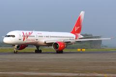 ra-73014-vim-airlines-boeing-757-200_3