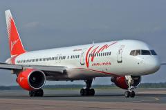 ra-73014-vim-airlines-boeing-757-200_4