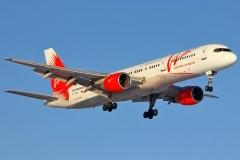 ra-73011-vim-airlines-boeing-757-200_2