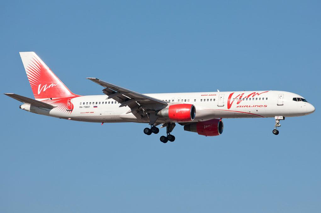 ra-73007-vim-airlines-boeing-