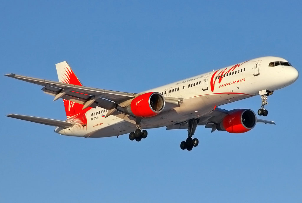 ra-73011-vim-airlines-boeing-