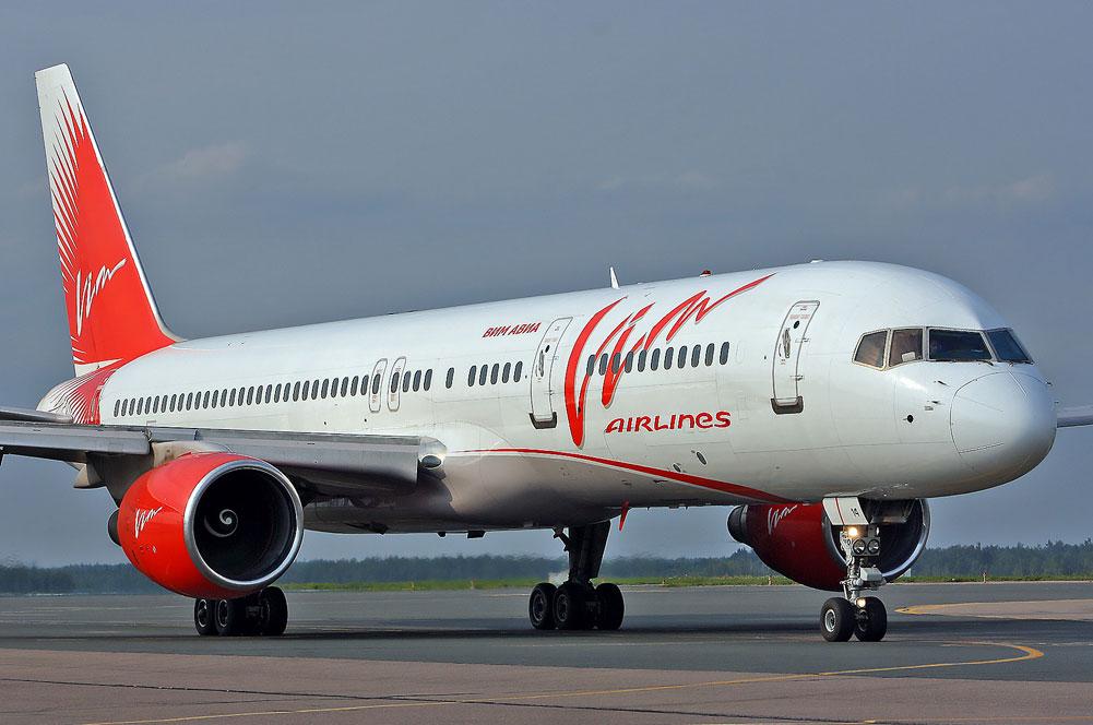 ra-73014-vim-airlines-boeing-