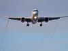 ra-73007-vim-airlines-boeing-757-200