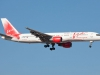 ra-73007-vim-airlines-boeing-757-200_2