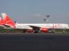ra-73009-vim-airlines-boeing-757-200