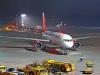 ra-73014-vim-airlines-boeing-757-200