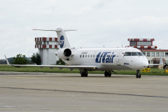 vq-bgq-utair-aviation-canadair-crj-200