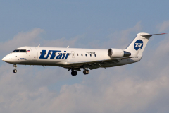 vq-bgv-utair-aviation-canadair-crj-200