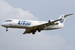 vq-bgw-utair-aviation-canadair-crj-200