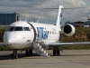 vq-bgm-utair-aviation-canadair-crj-200