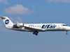 vq-bgv-utair-aviation-canadair-crj-200_3