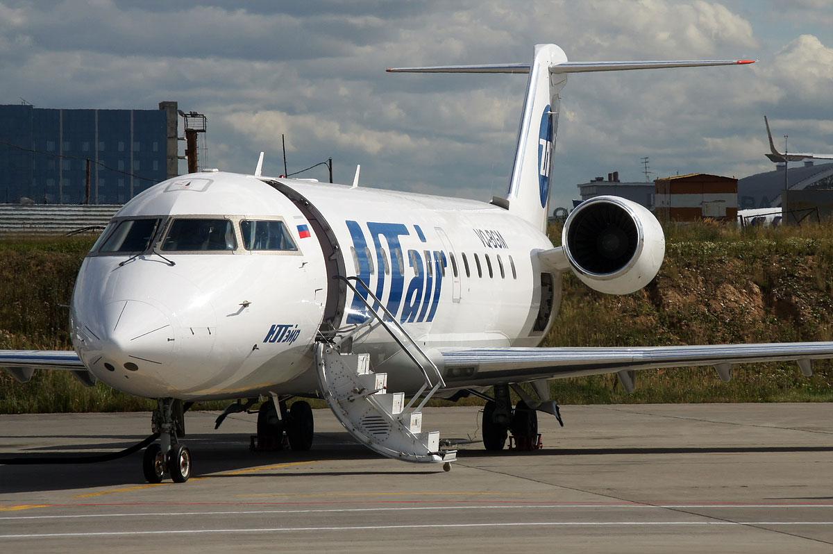 Crj 200 схема самолета фото 456