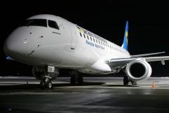 ur-dsa-ukraine-international-airlines-embraer-erj-190-jpg
