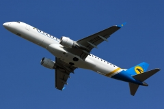 ur-dsb-ukraine-international-airlines-embraer-erj-190_6-jpg