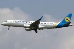 ur-ema-ukraine-international-airlines-embraer-erj-190-jpg
