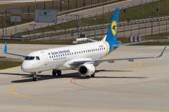 ur-eme-ukraine-international-airlines-embraer-erj-190-jpg