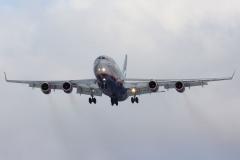 ra-96008-aeroflot-russian-airlines-ilyushin-il-96_6