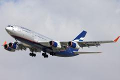 ra-96011-aeroflot-russian-airlines-ilyushin-il-96_1