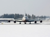ra-96005-aeroflot-russian-airlines-ilyushin-il-96_1