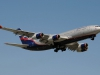 ra-96015-aeroflot-russian-airlines-ilyushin-il-96_7