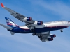 ra-96015-aeroflot-russian-airlines-ilyushin-il-96_8