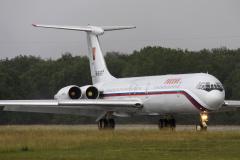 ra-86467-rossiya-russian-airlines-ilyushin-il-62_2