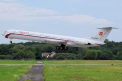 ra-86467-rossiya-russian-airlines-ilyushin-il-62_7