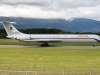 ra-86467-rossiya-russian-airlines-ilyushin-il-62