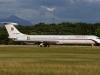 ra-86467-rossiya-russian-airlines-ilyushin-il-62_5