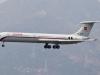 ra-86467-rossiya-russian-airlines-ilyushin-il-62_8