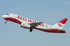 ra-89001-red-wings-sukhoi-superjet-100-95b